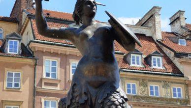 fountain-1101091_1280