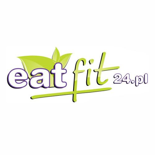 zdrowotna dieta dr Ewy Dąbrowskiej