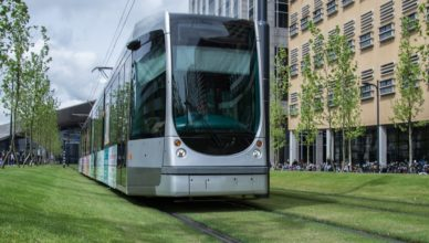 tram-1481395_1280