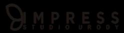 Impress - Studio Urody Logo