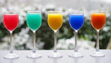 wyciskarki do soków